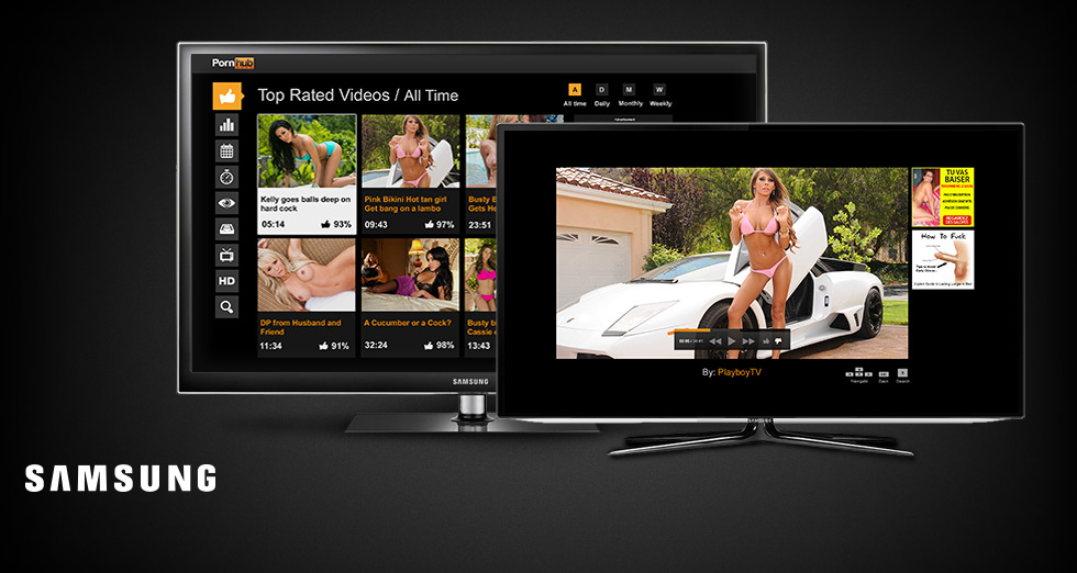 Телевидение порнол