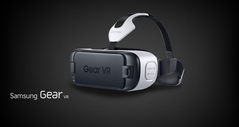 how to watch pornhub on gear vr