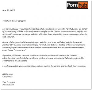 us-health-insurance-website-solution-official-letter-pornhub