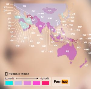 pornhub-asia-mobile