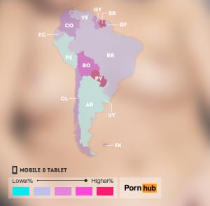 pornhub-south-america-mobile