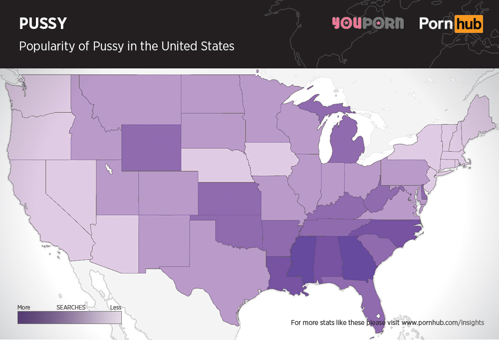 pornhub-pussy-searches-united-states