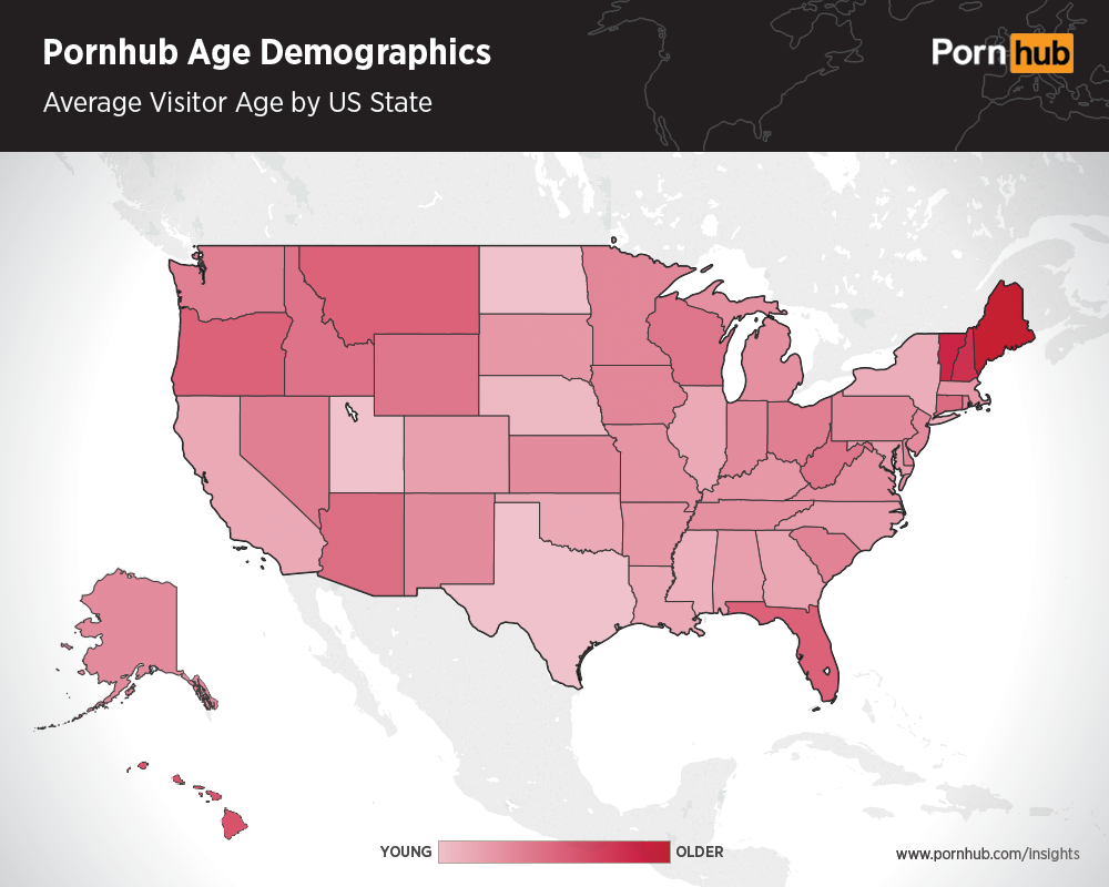 pornhub-insights-age-demographics-avg-us-state