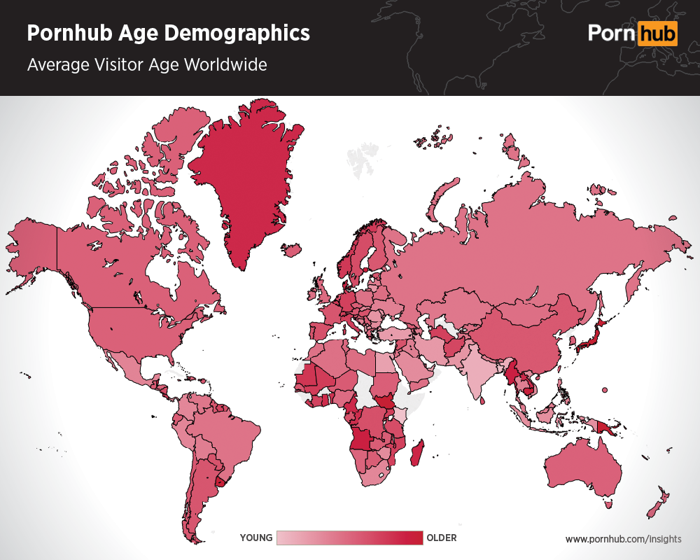 pornhub-insights-age-demographics-avg-world-heatmap (2)