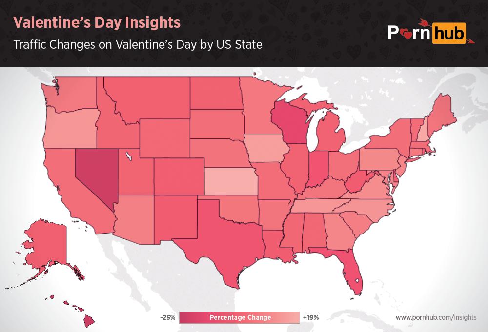 pornhub-insights-valentines-us-traffic-heat-map2 (2)
