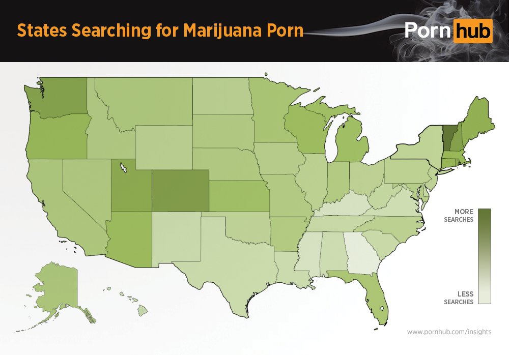 pornhub-insights-marijuana-state-searches-heatmap
