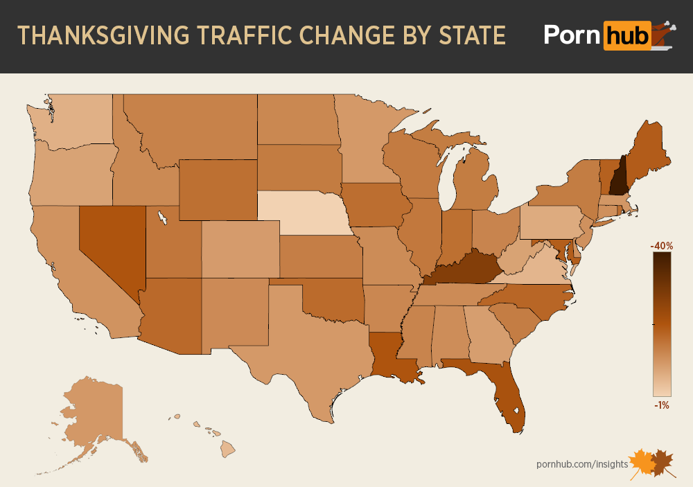pornhub-insights-thanksgiving-traffic-state