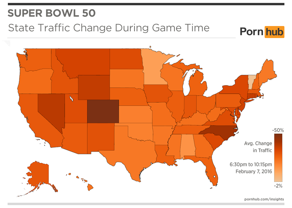 pornhub-insights-superbowl-50-heat-map-us-states