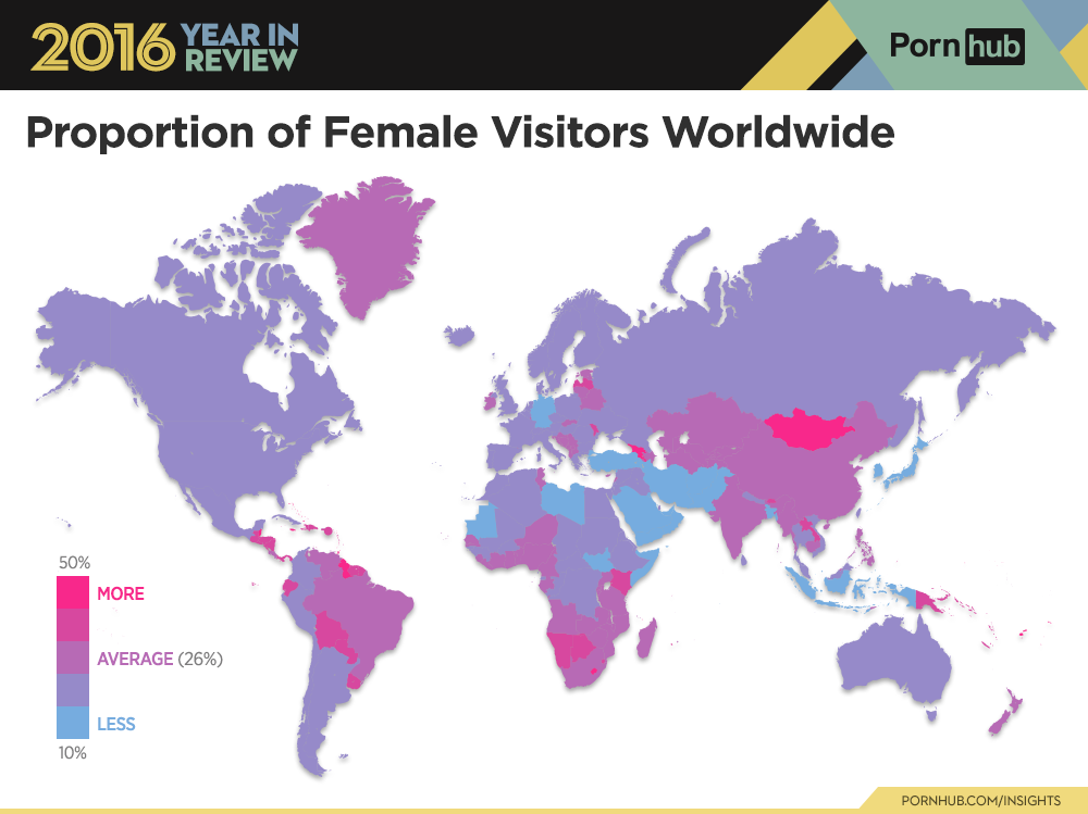 3-pornhub-insights-2016-year-review-gender-proportions-map
