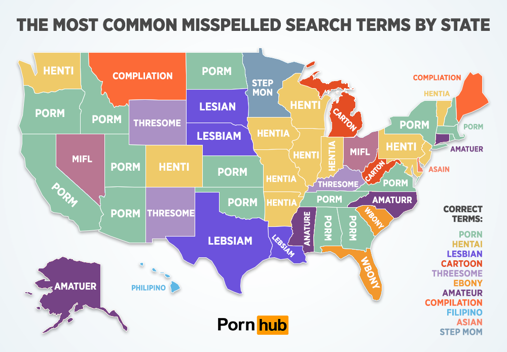pornhub-insights-misspellings-state.png