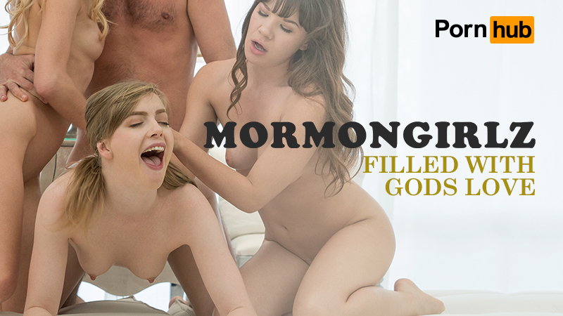 Mormongirlz Blog - Free Porn Videos  Sex Movies - Porno -6601