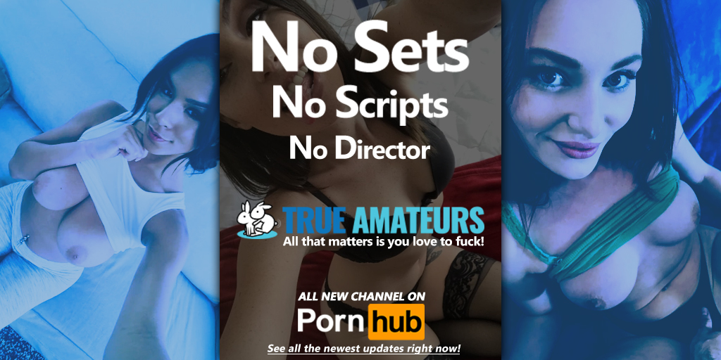 Pity, that amateur porn movies videos