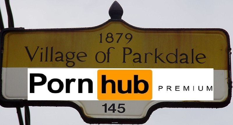 Free Premium For Parkdale Blog - Free Porn Videos  Sex -1320