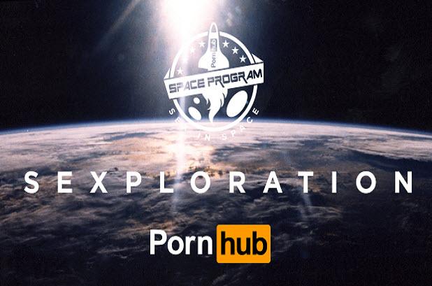 video-seks-v-kosmose-porno