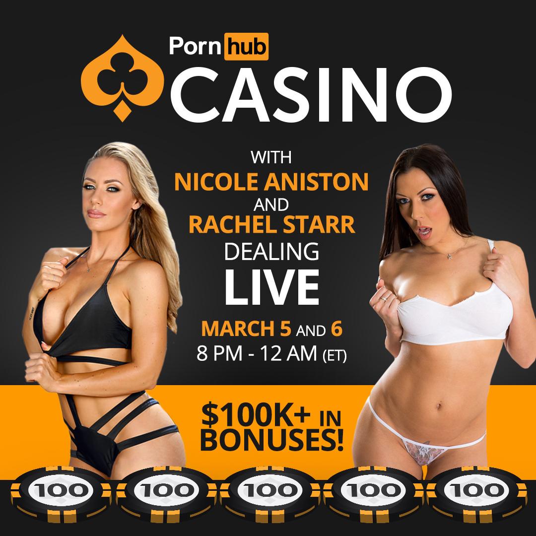 Porno Hub Live