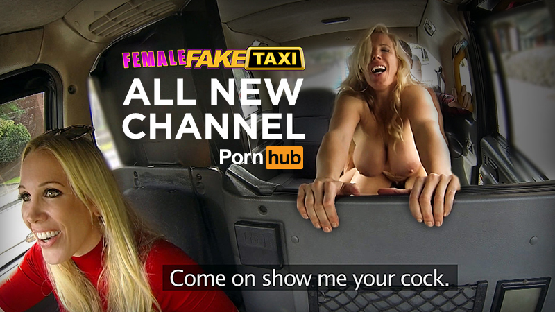 Showing Porn Images For Female Fake Taxi Porn  Www101Xxxxyz-4671