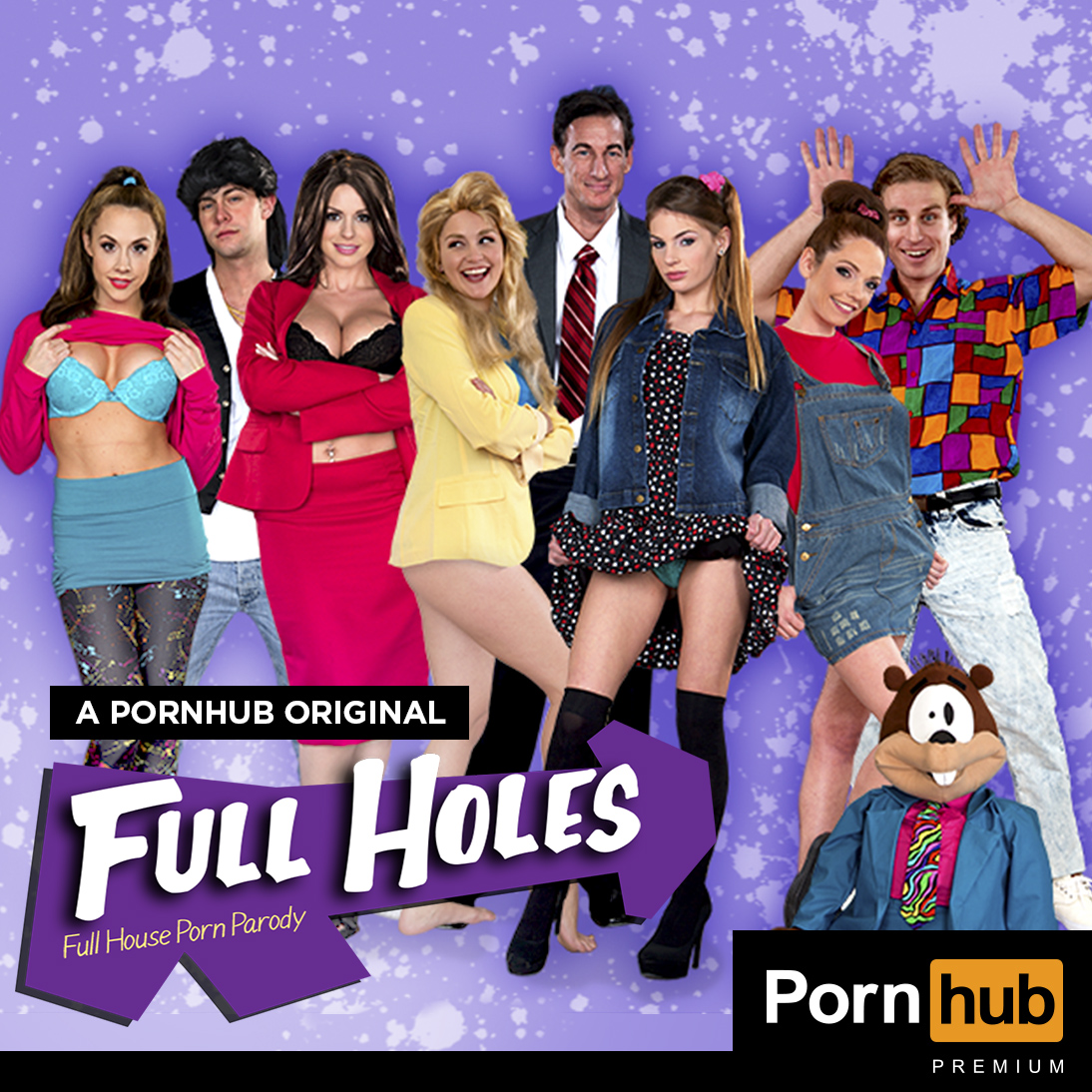 full porno movie