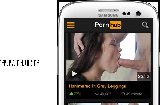 igri-na-telefon-na-samsung-porno